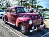 Kostenlose Bilder Fun: Classic Car Wallpapers – –