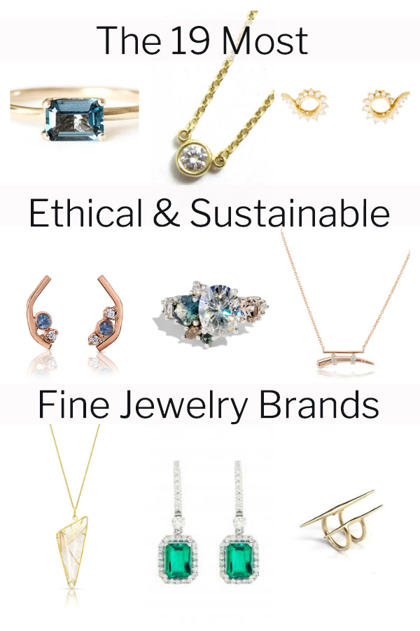 27+ Best affordable fine jewelry brands ideas