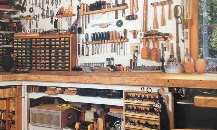 59 clever garage organization ideas garage organization on clever garage organization ideas id=19061