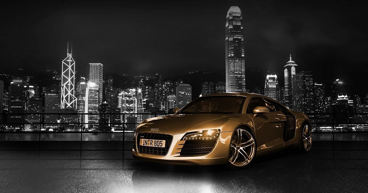 We Make It Easy To Discover Share And Download High Definition Wallpapers You Can Also Upload And Share Hd Wallpapers Of Cars Car Wallpapers Audi R8 Wallpaper Cool full screen desktop car wallpaper