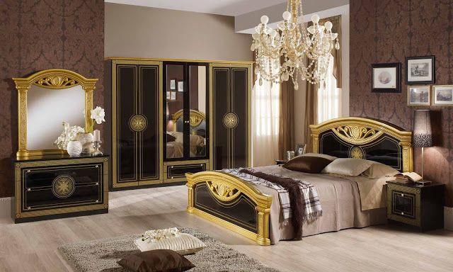 Top 15 Beautiful Modern Bedroom Ideas To Inspire Your Next Favorite Style Brown Living Room Decor Brown Bedroom Bedroom Design