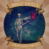 Johnny Boy Rouge United