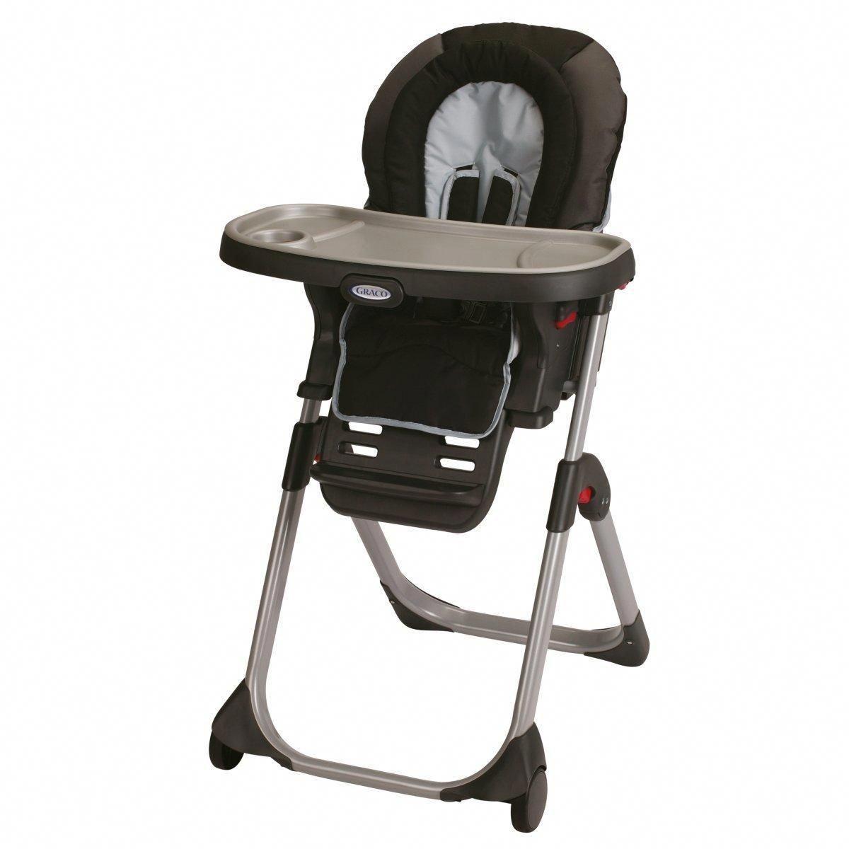 graco slim spaces high chair office new design amazon com highchair manor baby showerchairamazon