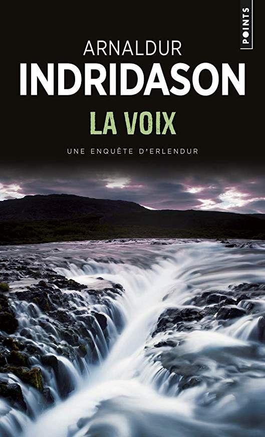 Amazon Fr Indridason Poche Livres Livres Policiers En