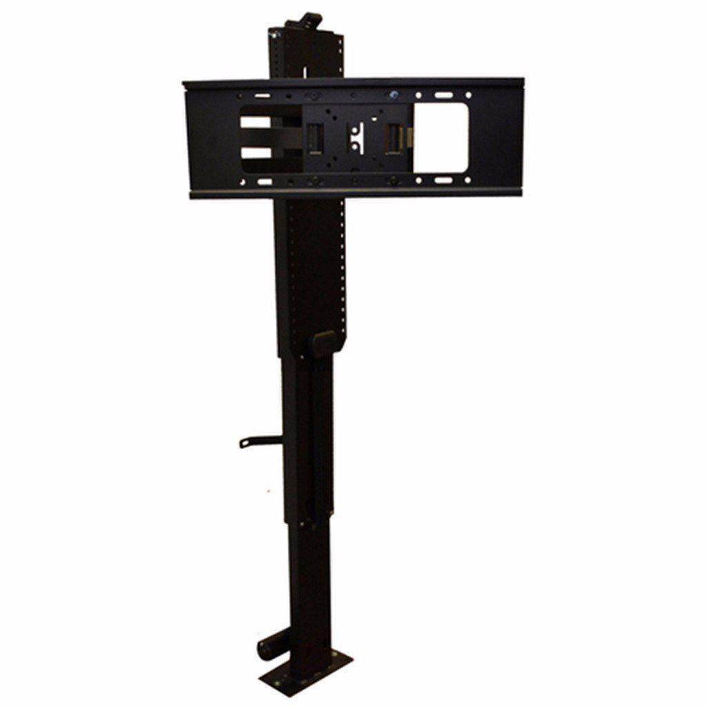 Whisper Lift II 23501 PRO Advanced Swivel Lift Mechanism ...