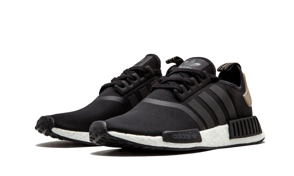 7d969351eb27f ... adidas nmd youth black