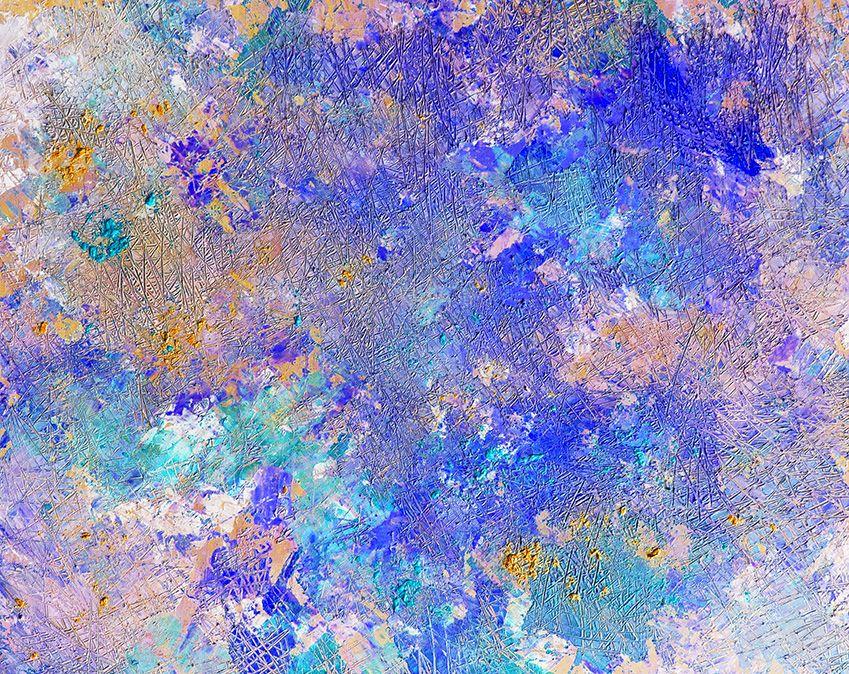 Dipinti astratti materici dipinto a mano dipinti su commissione www