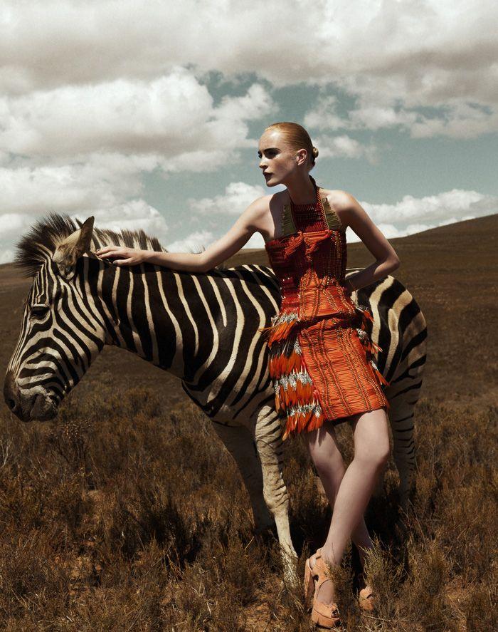 Photo of fashion model Lotte Tuinstra - ID 315670 | Models
