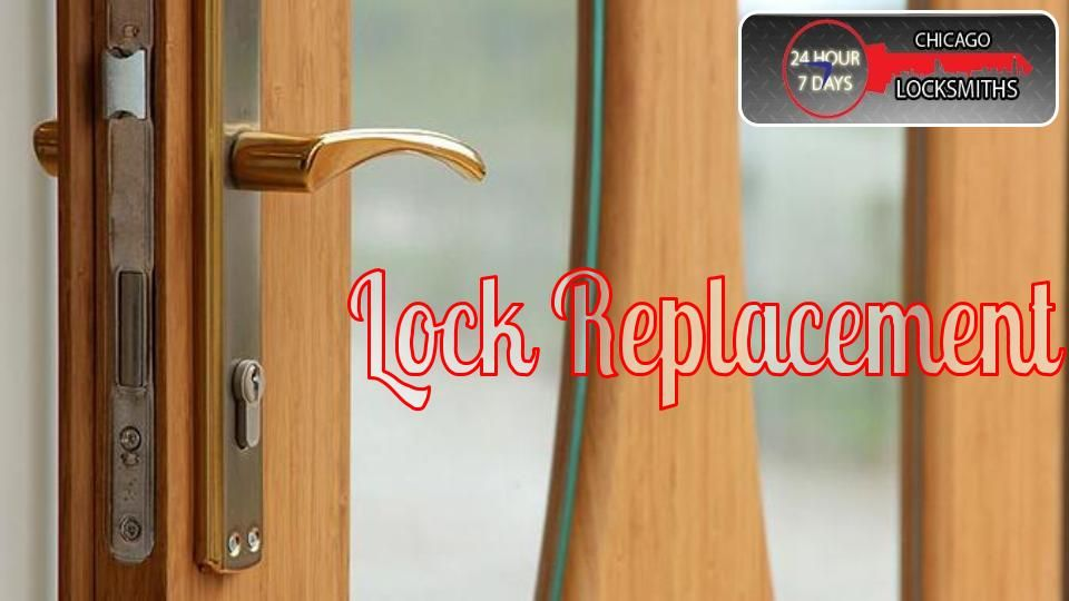 The technicians at Chicago Locksmiths are more than