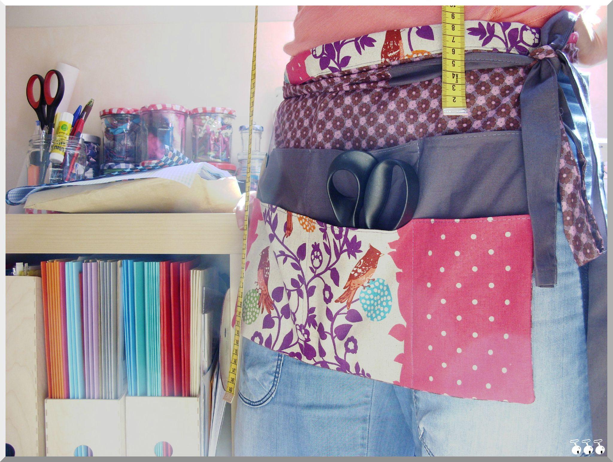 tablier de couture le son des grelots patch et couture pinterest tablier ma tresse et. Black Bedroom Furniture Sets. Home Design Ideas