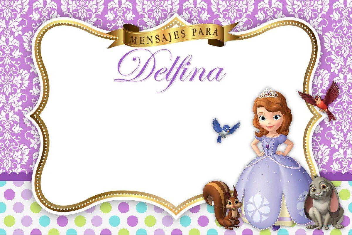 Invitaciones de cumpleaos de princesas para fondo de pantalla 7 en invitaciones de cumpleaos de princesas para fondo de pantalla 7 en hd gratis altavistaventures Choice Image