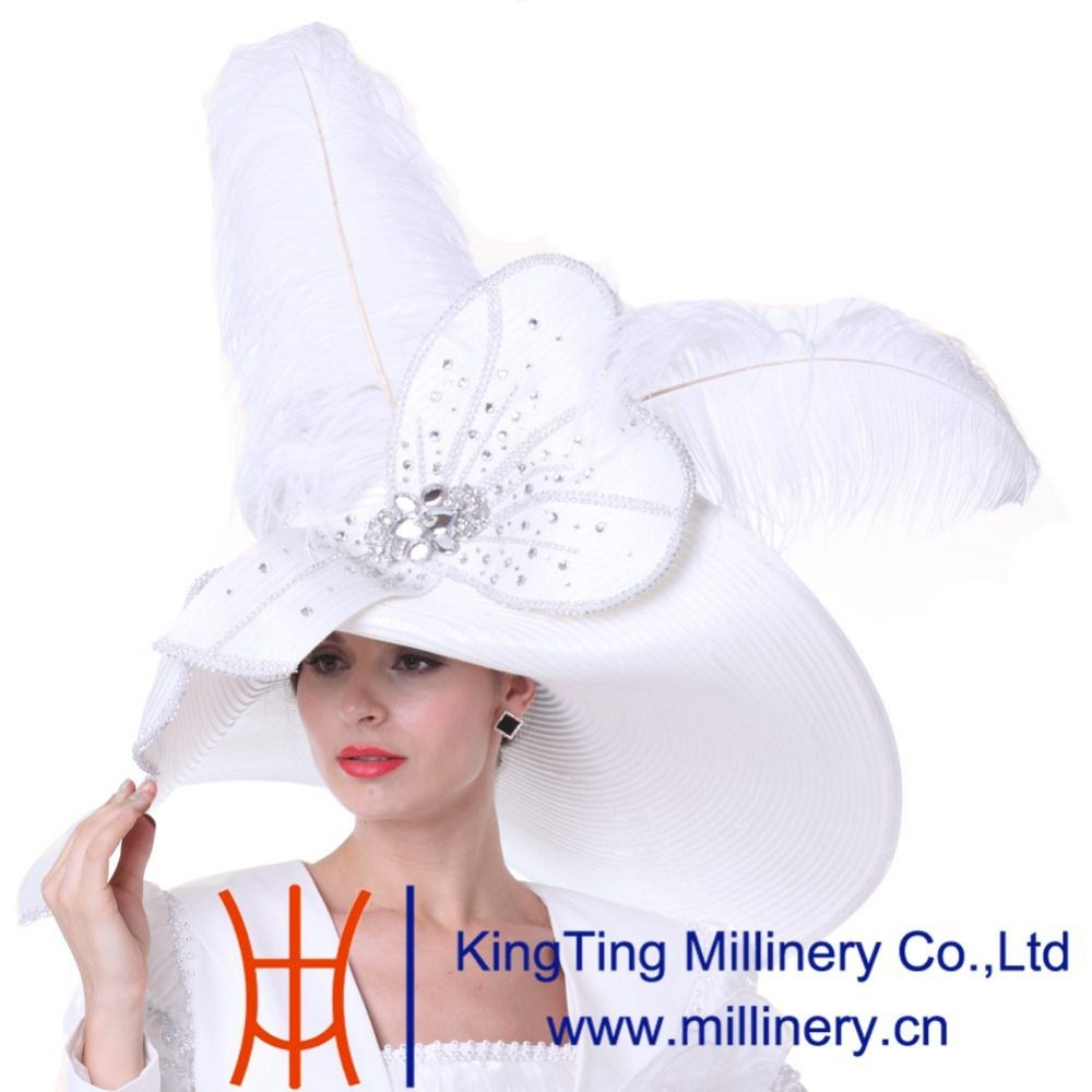 Online Buy Wholesale church suits from China church suits ... 4fb50954ae6