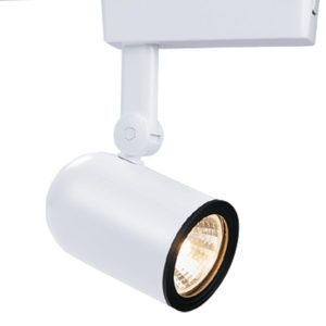 Halo led track light heads httpyehielifo pinterest led halo led track light heads aloadofball Image collections