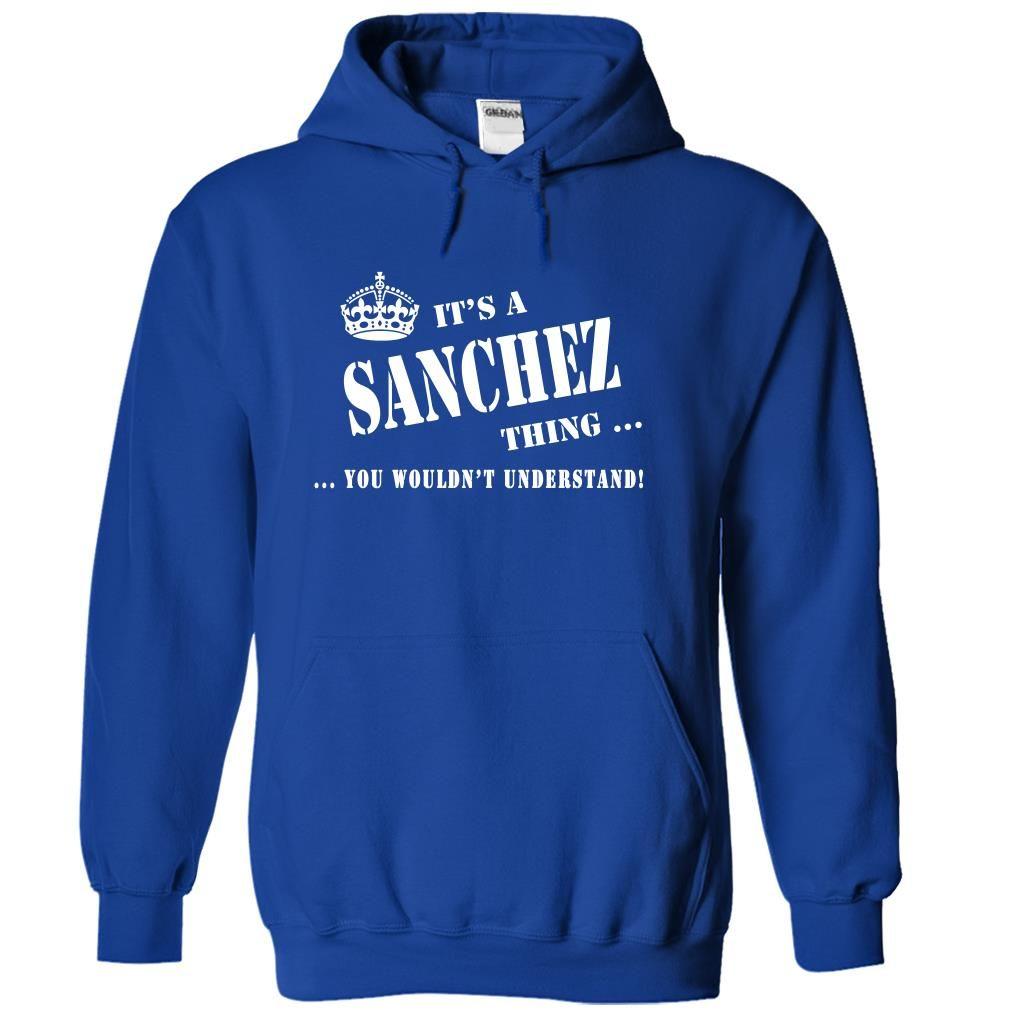 Visit site to get more buy designer shirts online, buy funny t ...