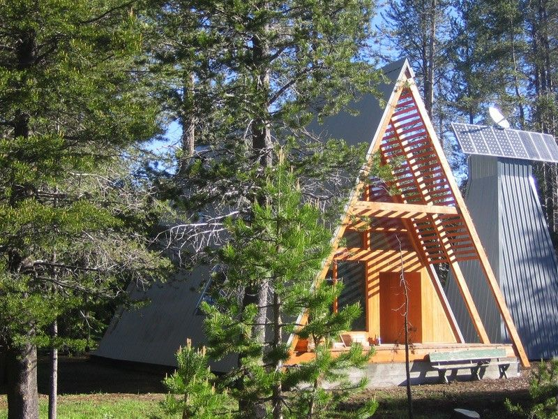 original cabins ca accommodations top airbnb california in yosemite near article west