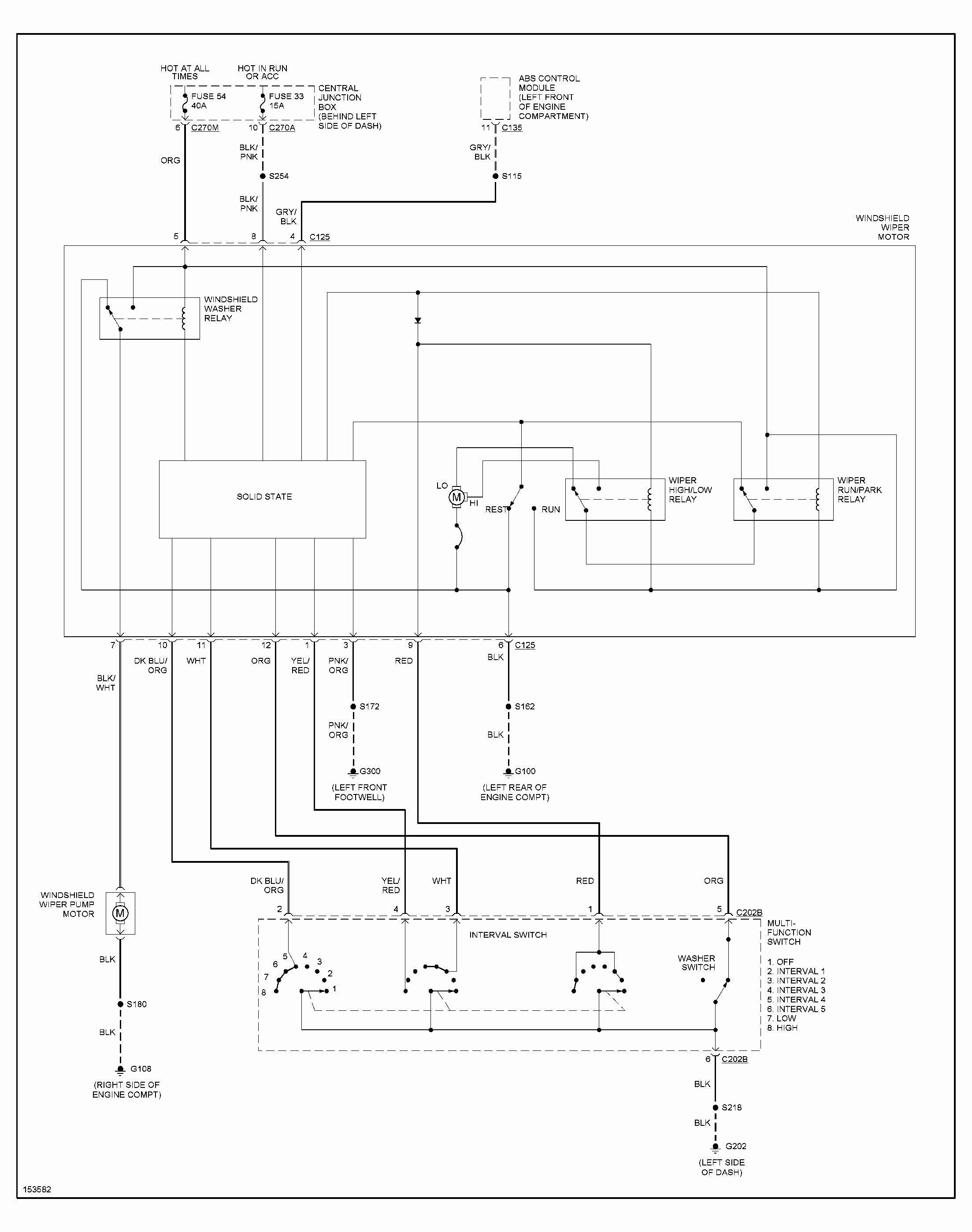 Unique Citroen Dispatch Glow Plug Relay Wiring Diagram Diagram Diagramsample Diagramtemplate Check More At Https Morni Ford Focus Engine Diagram Ford F650