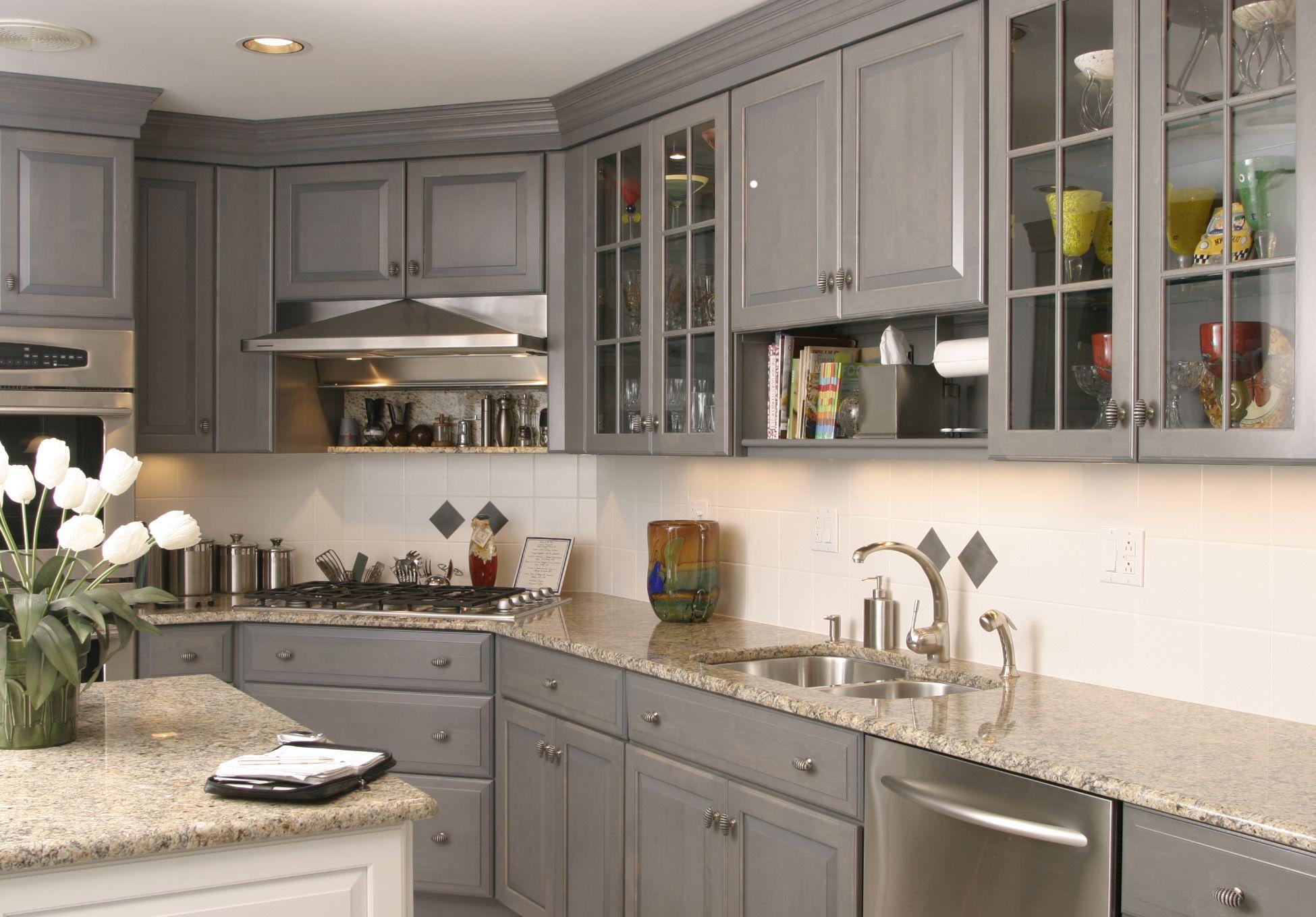 Custom Wood Products Kitchen Cabinets Kitchen Remodel Kitchen New Kitchen