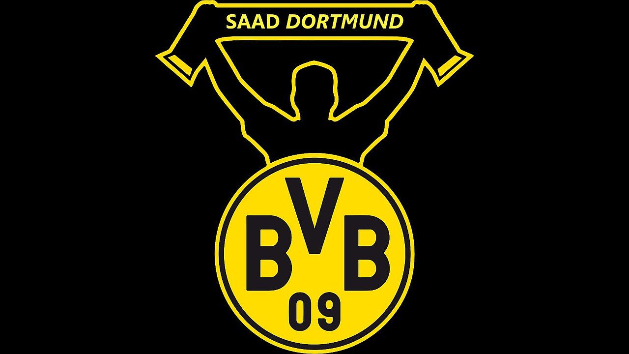 Bvb Wallpapers Hd Resolution Fantastic wallpapers