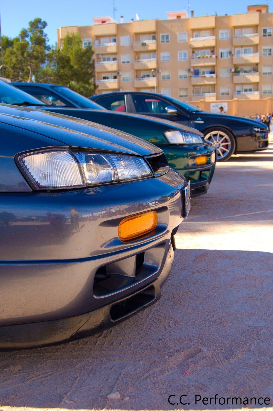 Concentracion Monovar Vinalopo Automovil Club Taller Mecanico