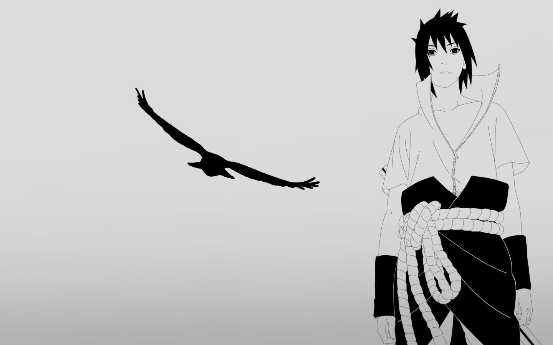 Deviantart more like sasuke uchiha hd wallpaper by mrbarclonista deviantart more like sasuke uchiha hd wallpaper by mrbarclonista 1280800 wallpaper sasuke voltagebd Gallery