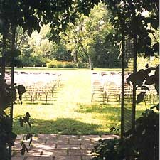 Wedding And Reception Booking Forestry Farm House