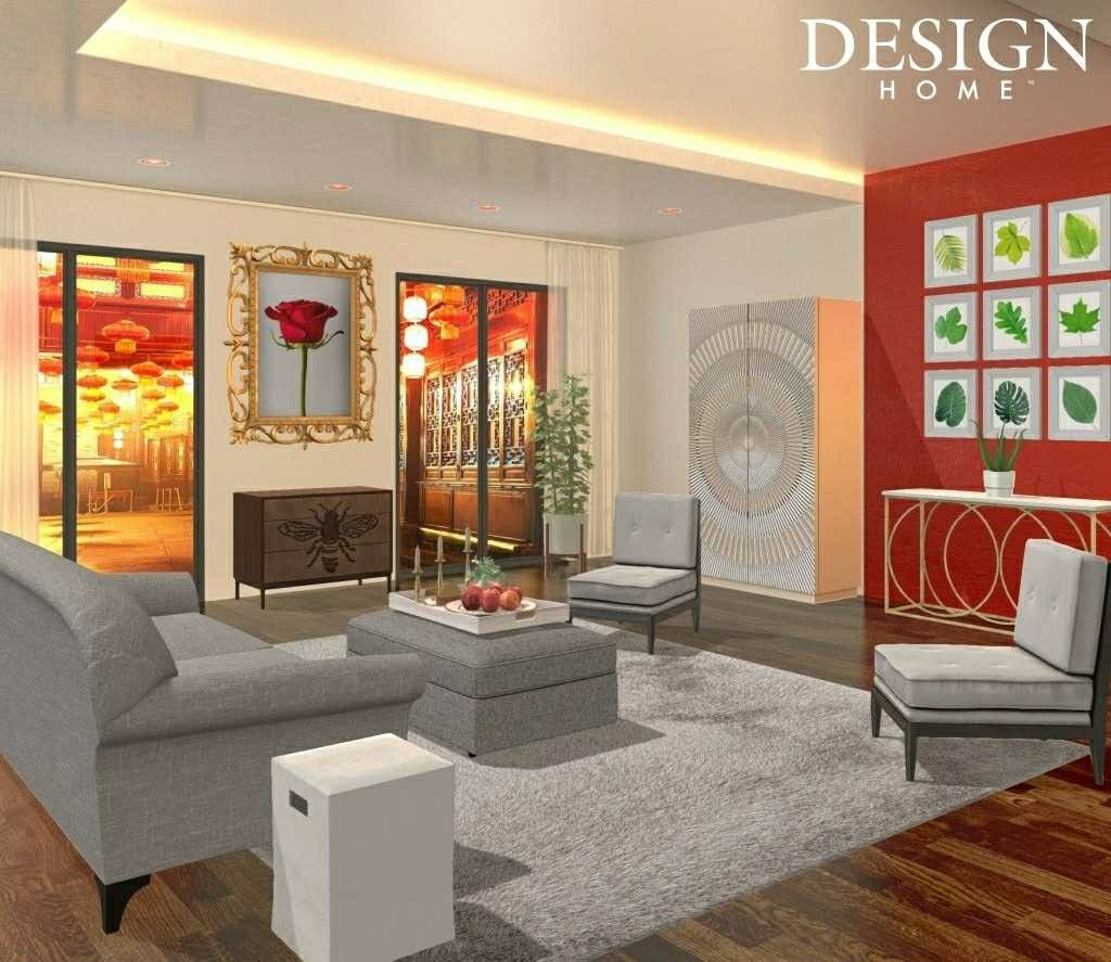 Celebrating lunar new year ⭐ 4 50 lunar new interior design games game design