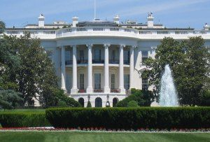 White House Urges Senate To Hold Off On New Iran Sanctions. Why? Now is the time to ratchet up the pressure.