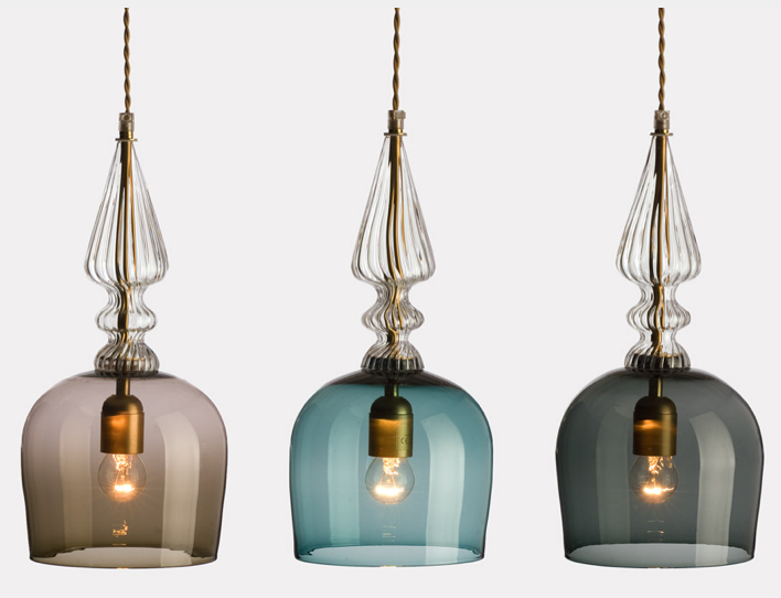 Vintage light fittings google search
