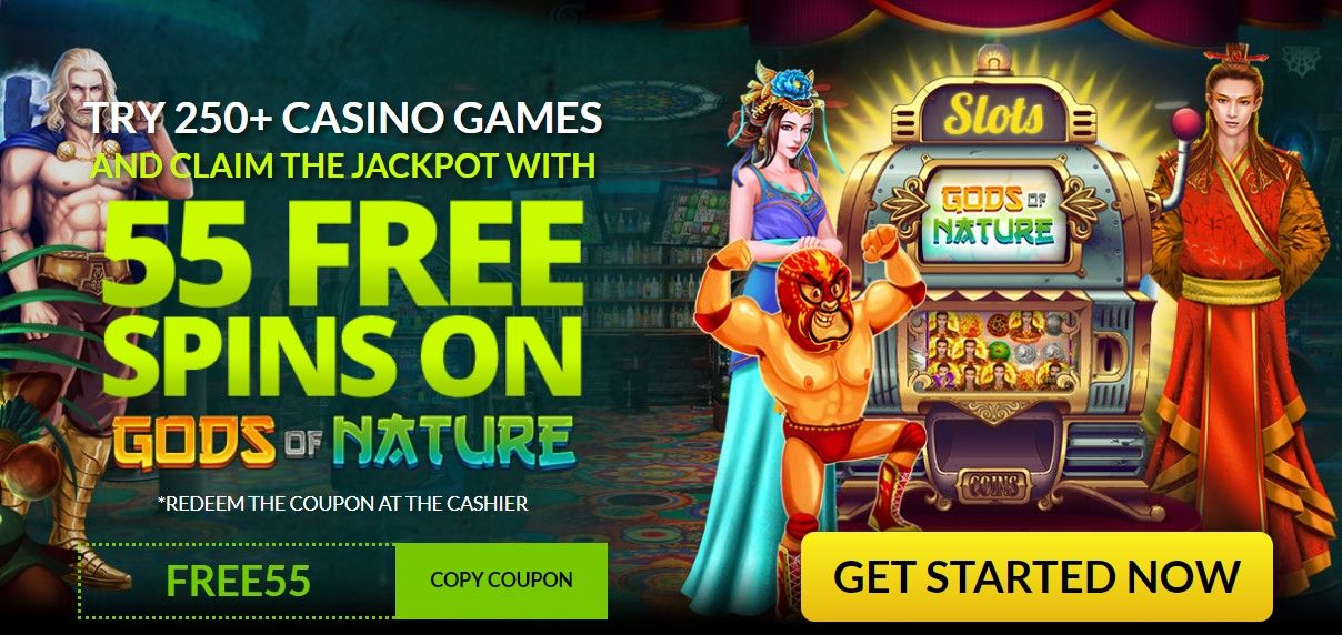 Slots No Deposit Bonus Keep Winnings