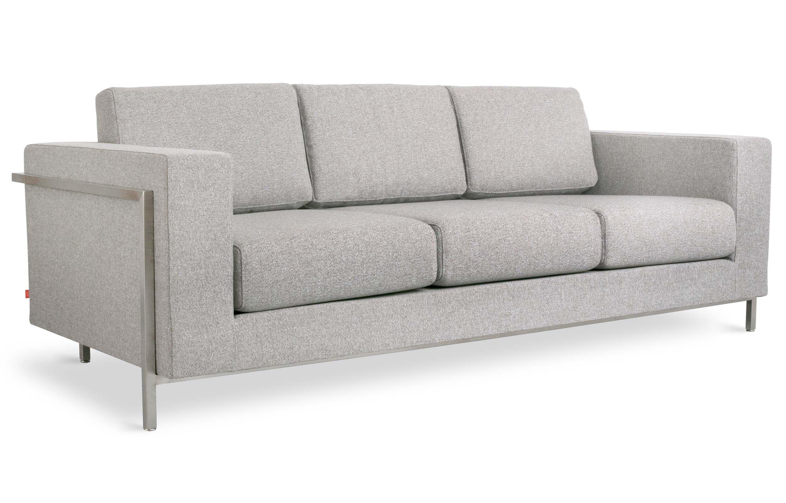 Davenport Sofa Couch Did Your Grandma Own A Davenport Home