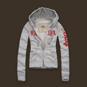 cheap hollister hoodies uk
