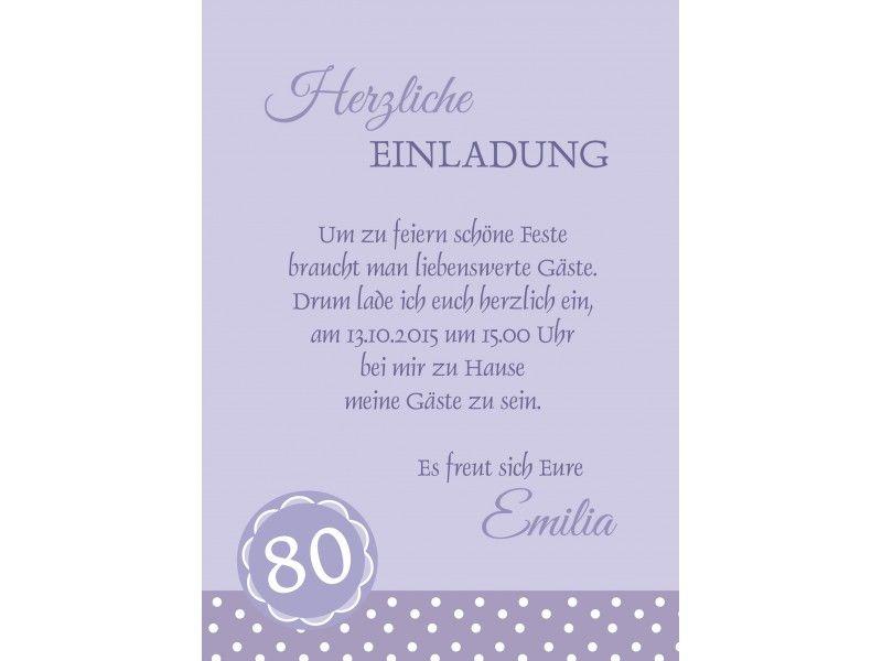 Geburtstag Einladung Kostenlos   Einladungen Ideen | EINLADUNGEN GEBURTSTAG  | Pinterest
