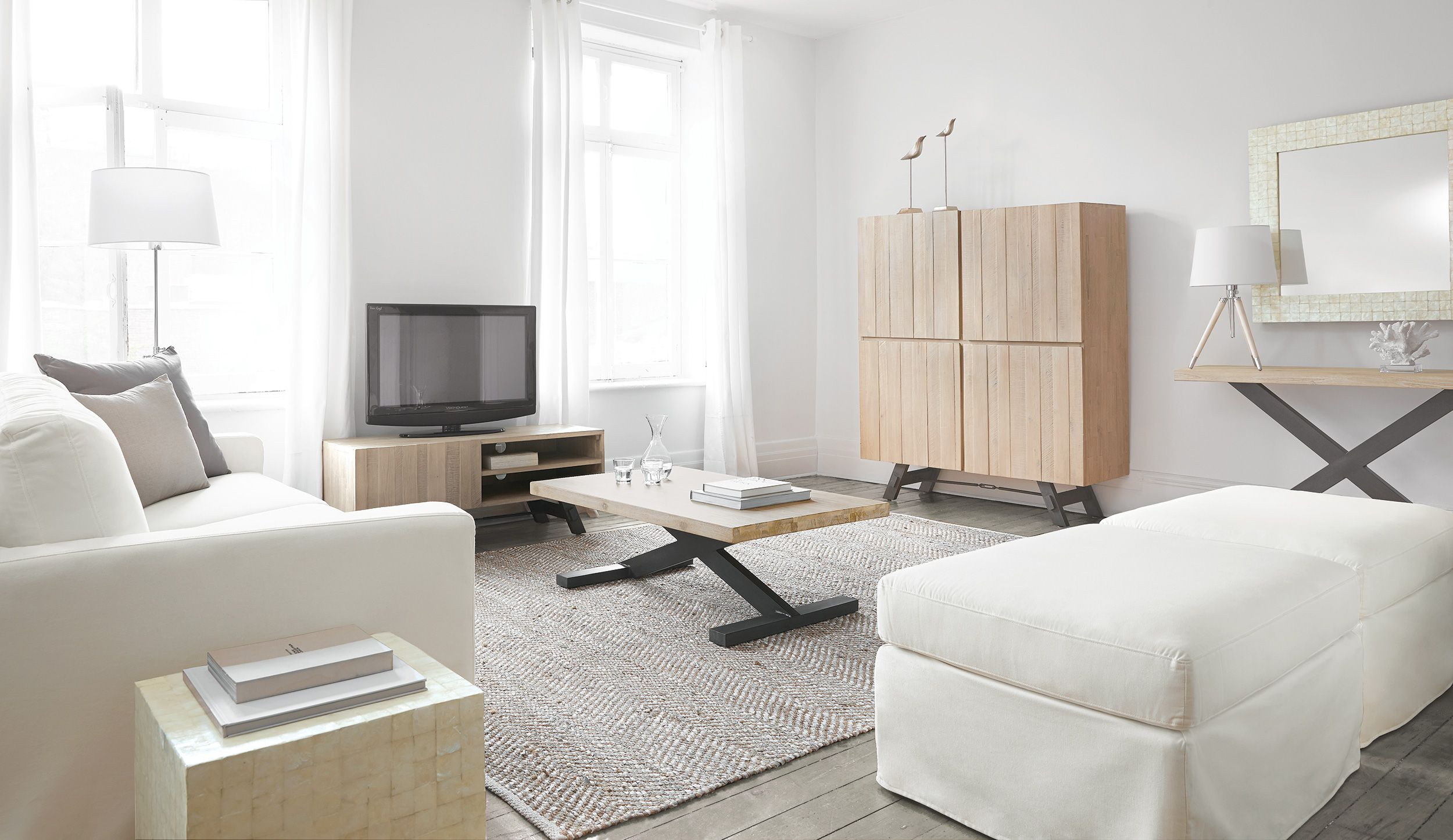 funky sofas nz clean sofa cushions urine hampton chic living room decor