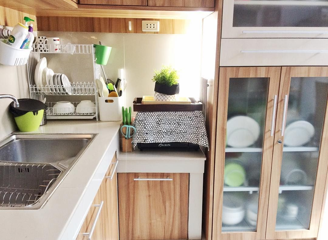 Pin By Neby On Produk Indonesia In 2019 Pinterest Kitchen