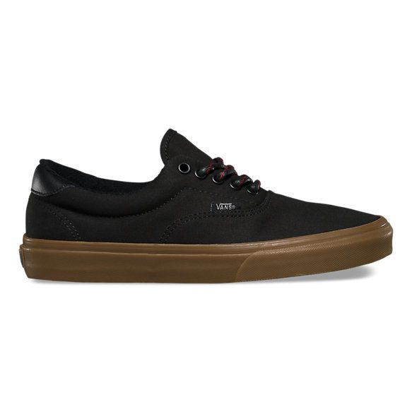 Online Shopping For Nike SB Zoom Stefan Janoski Trainers