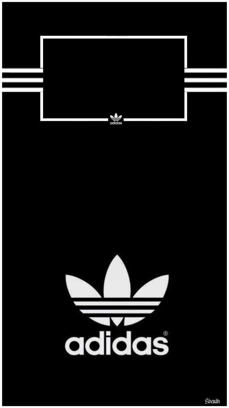 模倣 誤解を招く 科学的 Adidas 待ち受け 画像 Randomactsmidlands Org