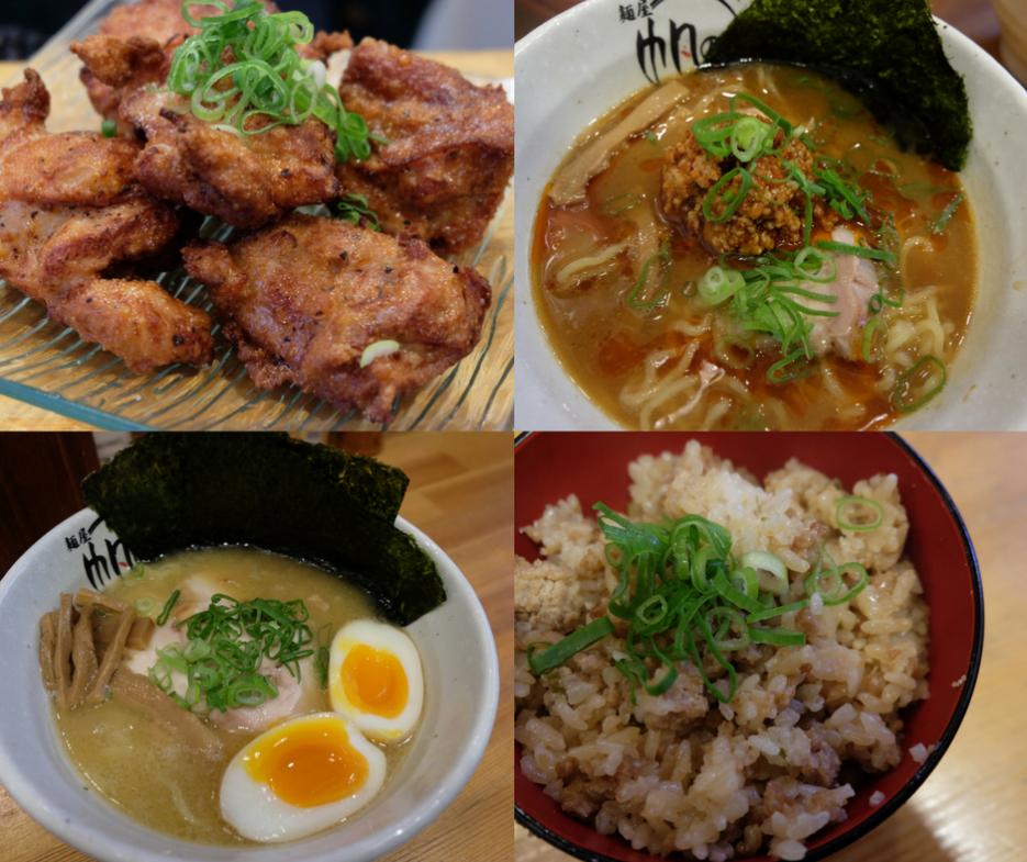17 Rekomendasi Tempat Makan Halal Di Jepang Osaka Kyoto Tokyo Kawaguchi