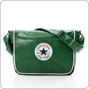 converse vintage bag