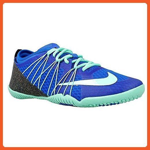 6008c2b04b18 Nike Free 1.0 Cross Bionic 2 Women s Running Shoes (9.5) - Athletic shoes  for women ( Amazon Partner-Link)