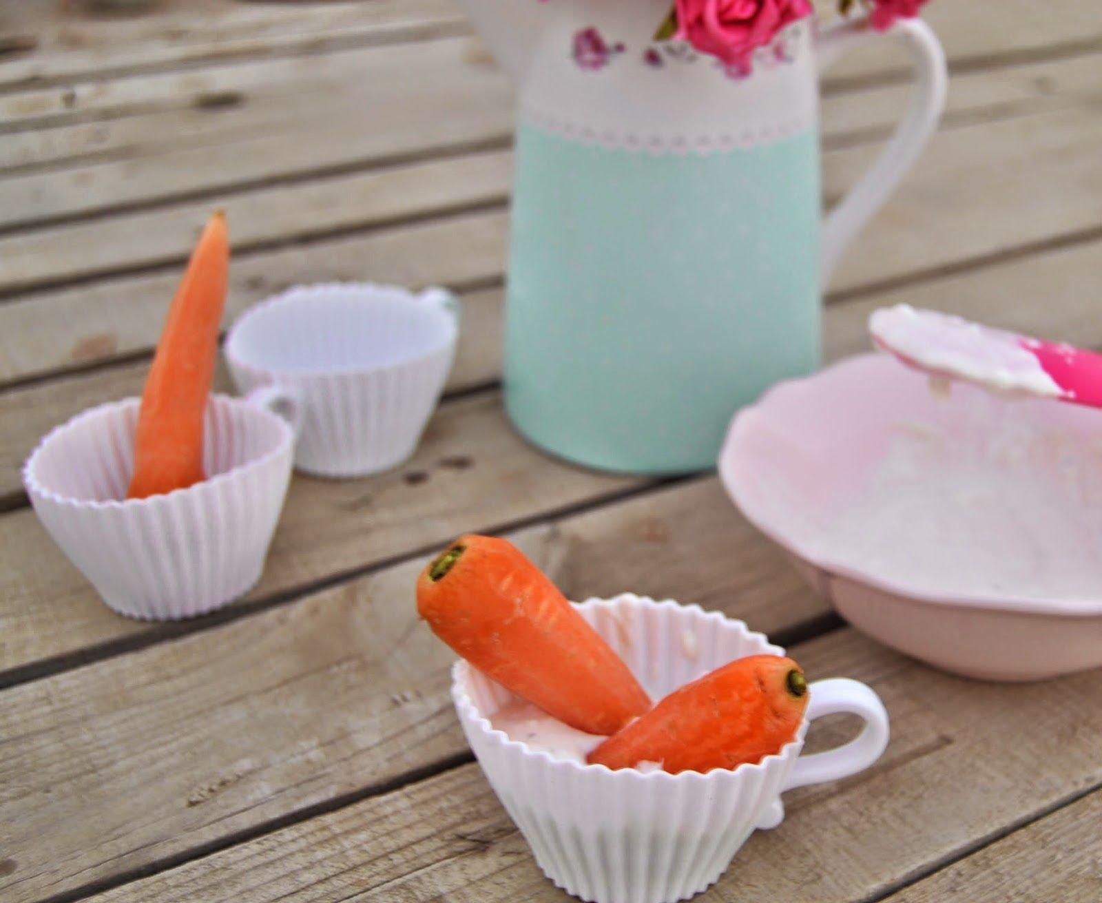 GHADIR ALQAHTANI-BLOGGER مدونة-غدير القحطاني: شوية سناكز صحية ولذيذة |yummy snacks