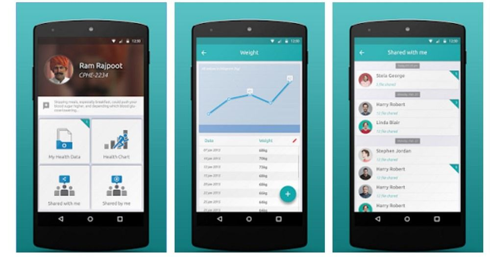 Reliance Jio Unveils JioHealthHub Health App. Here Are 7