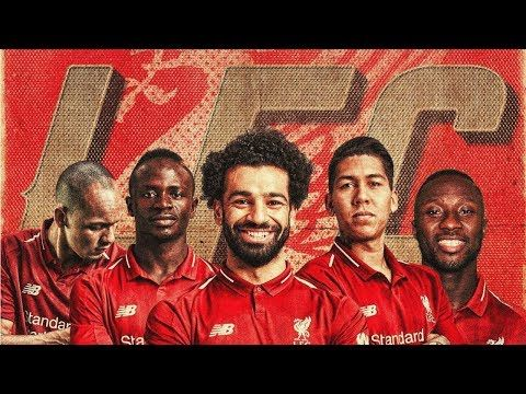 f87dceb13 Best Offers for Liverpool FC Tickets in Premier League 18-19 -  MyFootballStaff TM