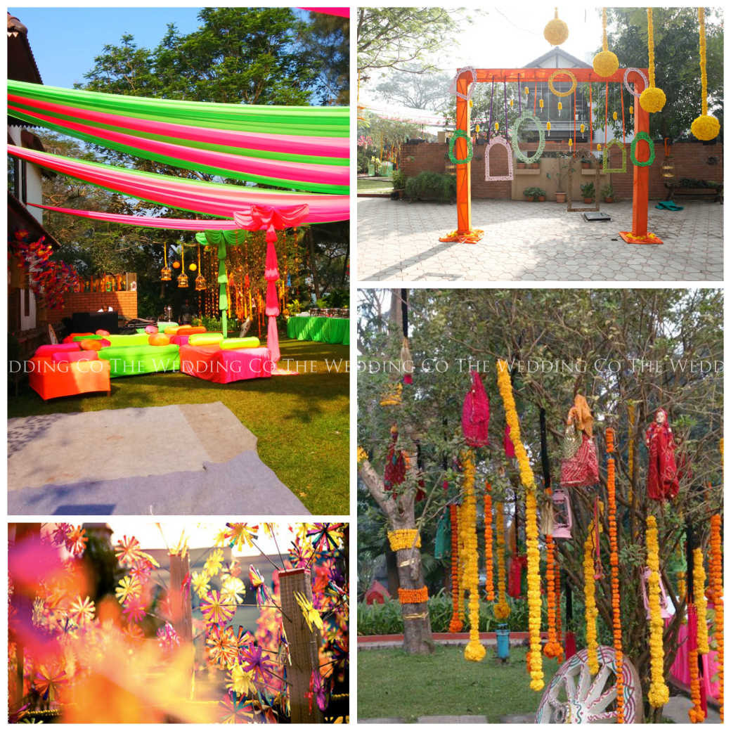 Mela theme indian village fair theme mehendi fuction floral mela theme indian village fair theme mehendi fuction floral decor table centerpieces junglespirit Choice Image