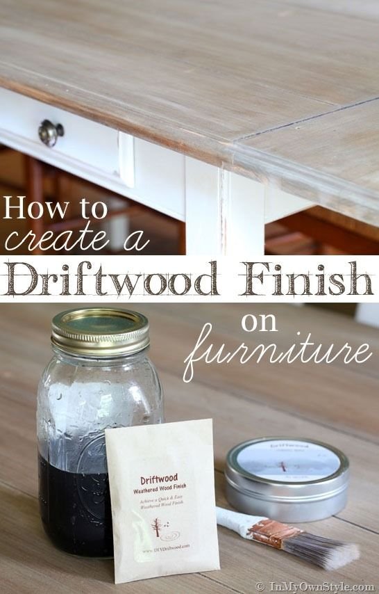 Diy dining table and chairs makeover  ideas amp tutorials including this tutorial on also best house images for home decorating rh pinterest