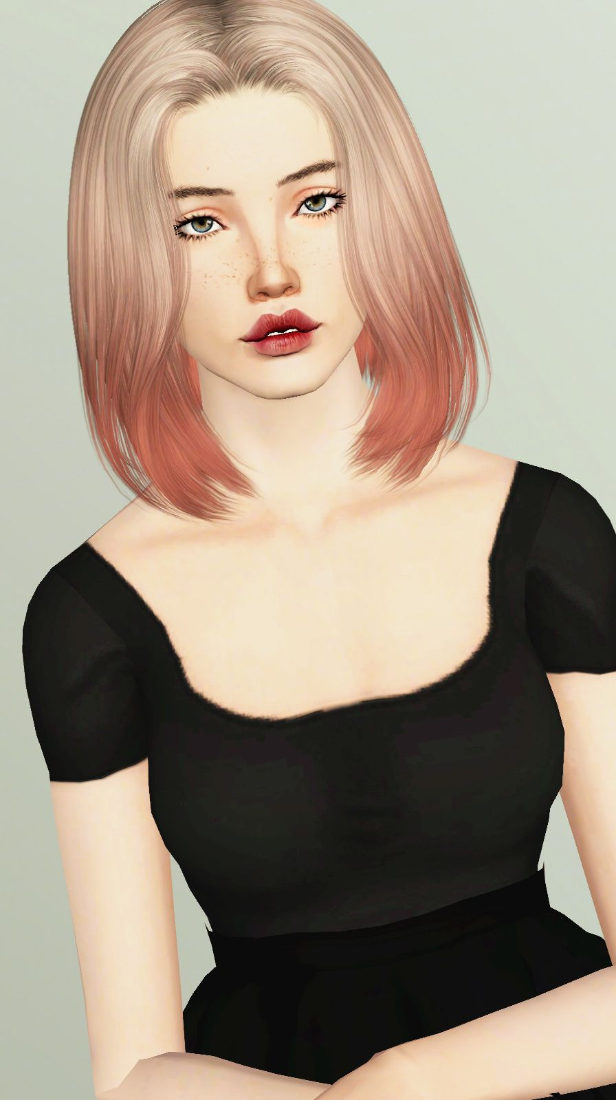 cc sims 3 how to download