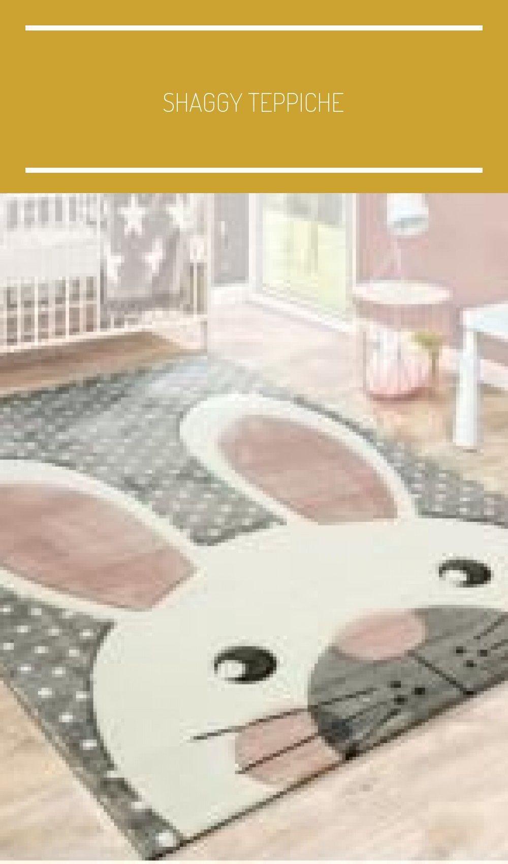 Teppich Finchamp In Grau Cremewayfair De Baby Zimmer