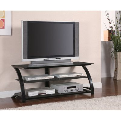 Wildon Home Spark Tv Stand Products Pinterest Tv Stands And