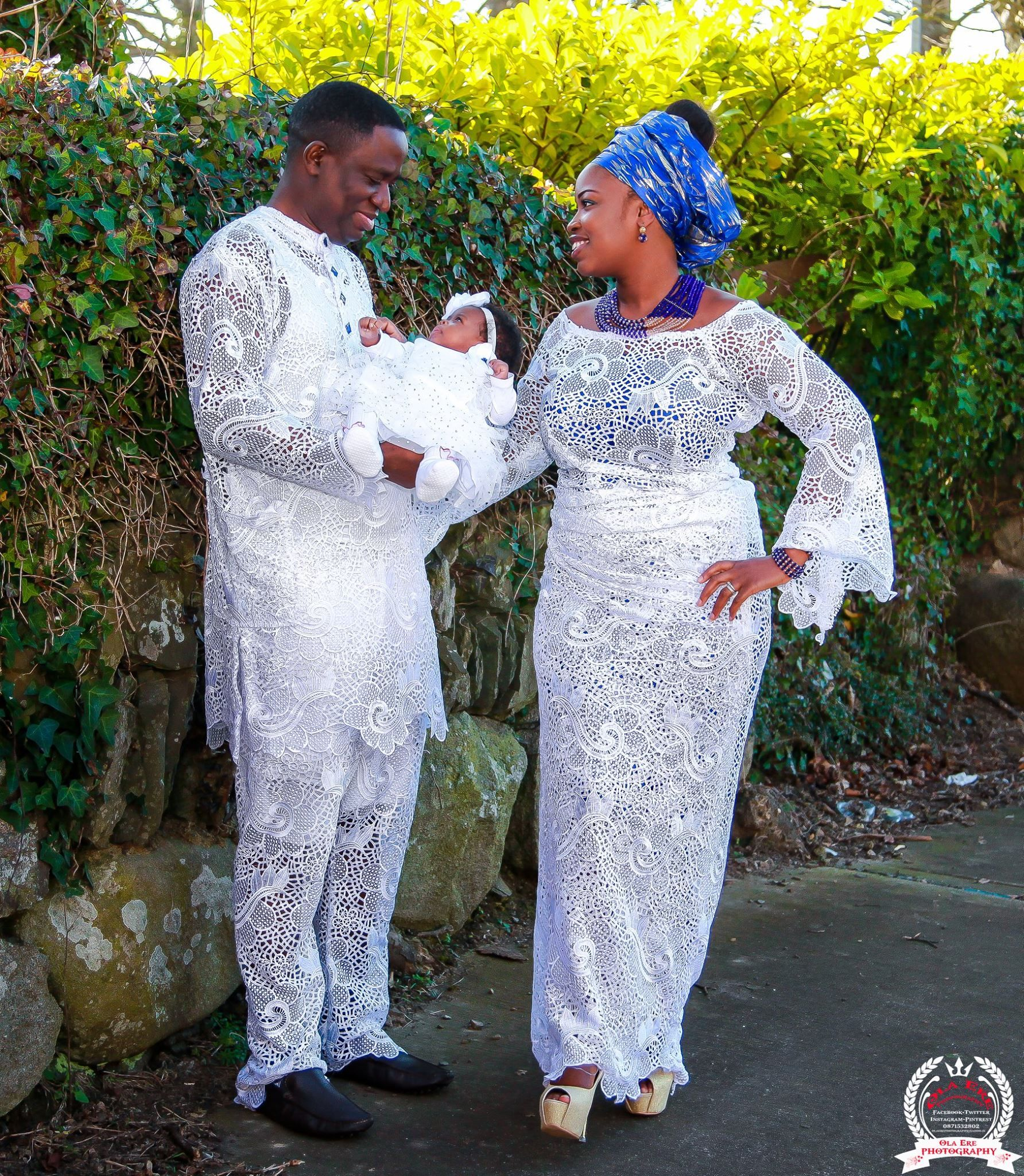 Pin On Baby Naming Ceremony