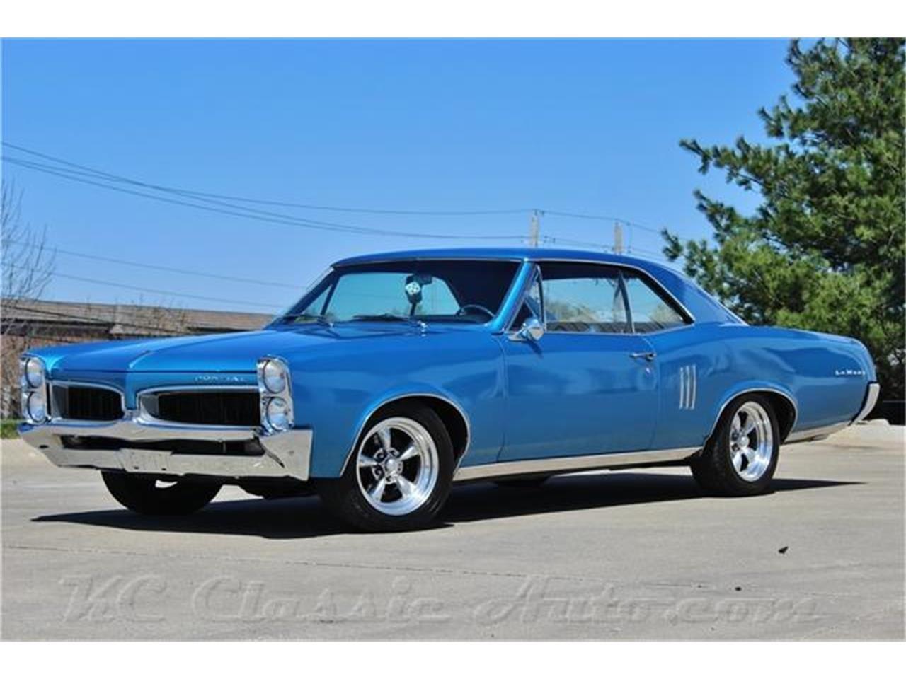 987475-1967-pontiac-lemans-std.jpg (1280×960) | cars | Pinterest
