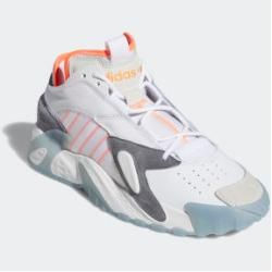 Photo of Chaussure Streetball adidas